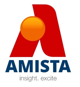 Amista Smart Train App