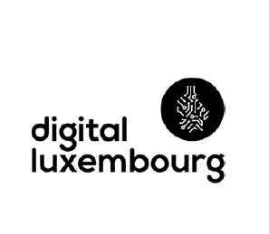 Study : Impacts of Open Data in Luxembourg and the Greater Region 2019